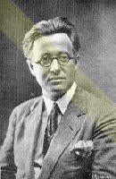 Cheron Andre (1895-1980)