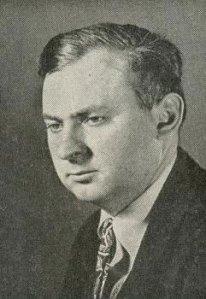 Reuben Fine (1914–1993)